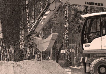 awaria wodociągiowa - przerwa w dostawie wody